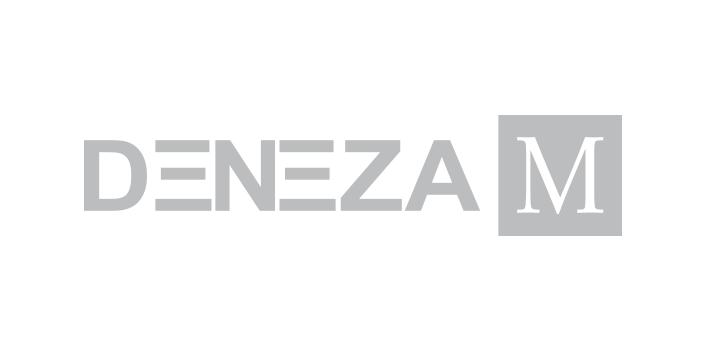 deneza-logo