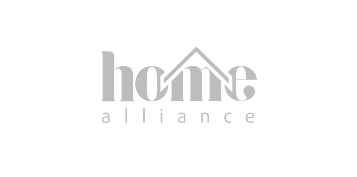 home-alliance