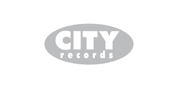 city-records