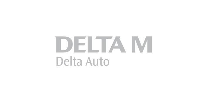 delta-m