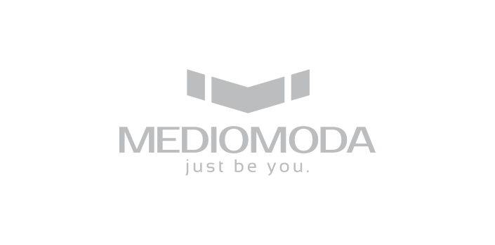 medio-moda