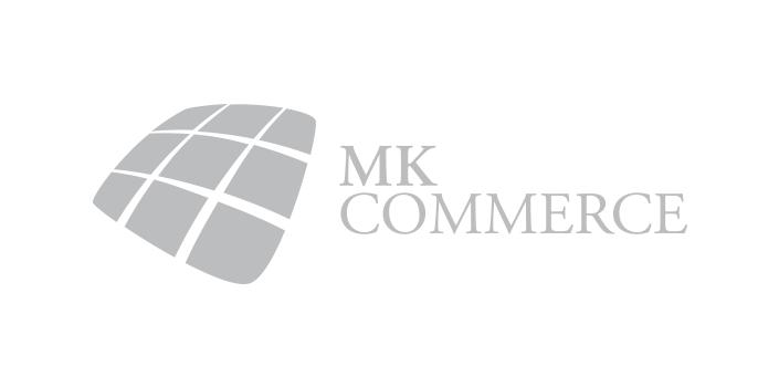 mk-commerce