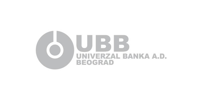 univerzal-banka